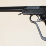 7 WALTHER LP2