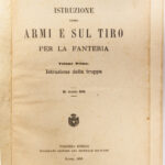 TSNRAPALLO035