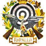 TSNRAPALLO037