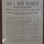 avvisodasta1905
