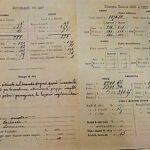 bilancio sociale1889