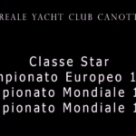 3_Classe_Star