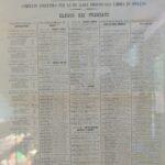 elencodeipremiati1892