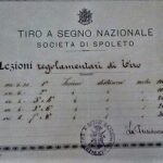 lezioniditiro1908