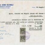 ordinediriscossione1964